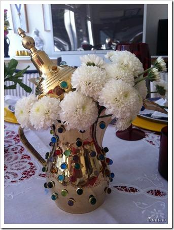 Jantar árabe - maringá 25.08.12 018