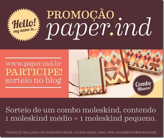 sorte_paperind_blog2