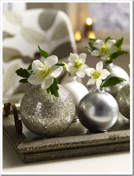 flor e bolas